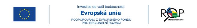 ROP-logo.n