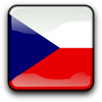 czech-republic-156227_1280