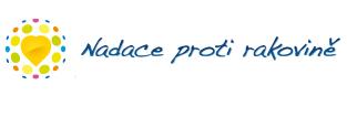 logo-nadace_proti_rakovine