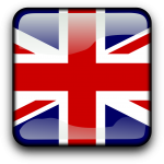 united-kingdom-156243_1280