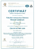 certifikat_ISO9001_KC_od_22102014_do_22102017